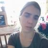 Лена Гусэва, 27, г.Киев