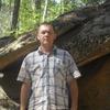 Дмитрий, 35, г.Караганда