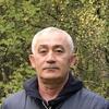 Murad, 31, г.Стокгольм