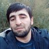 Салим, 28, г.Бийск