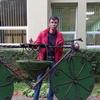 Руслан, 42, г.Калининград