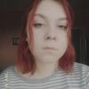 imya, 30, Sumy