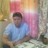андрей мамотенко, 53, г.Аксай
