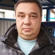 Александр. 52 Котово