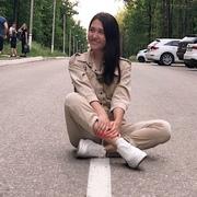 Олеся 39 Саранск