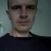 Максим11283 37 Глобино