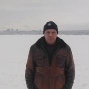 Евгений 46 Рыбинск