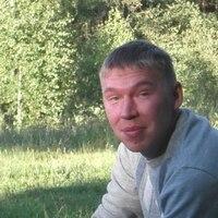 Михаил, 34 года, Скорпион, Ижевск