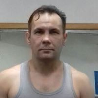 Александр, 42 года, Дева, Чара