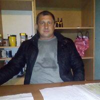 Александр, 44 года, Весы, Рязань