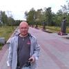 Григорий, 42, г.Лодейное Поле