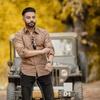 Gurwinder Dhalio, 20, Delhi