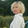 Ирина, 49, г.Франкфурт-на-Майне