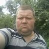 Миша, 44, г.Боковская
