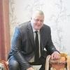 Дмитрий, 45, г.Домодедово