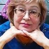 Marina, 54, Tomsk