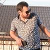 Mansur, 30, г.Нальчик