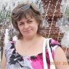 Оксана, 41, г.Николаевск-на-Амуре