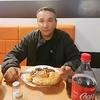 Dima, 47, Ishimbay