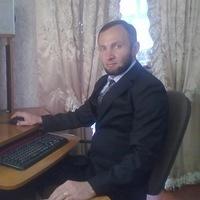 Шамхан, 43 года, Рыбы, Ростов-на-Дону