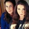 Христина, 20, г.Гайсин