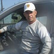 Александр Ястребов 54 Нижний Новгород
