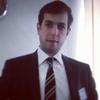 Rustam, 20, г.Баку