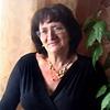 Нина, 59, г.Ачинск