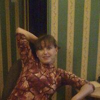 Наташа, 57 лет, Стрелец, Одесса