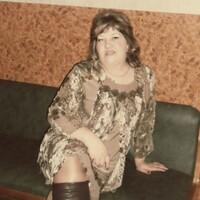 Галина, 43 года, Телец, Благовещенск