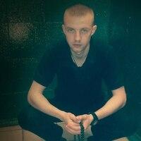 Владимир, 29 лет, Дева, Москва
