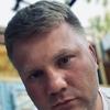 Кирилл, 35, г.Архангельск