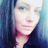 Lilya, 30, г.Киев