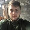 Сергей, 22, г.Невинномысск