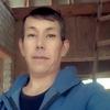 Женисбек, 42, г.Астана