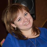Марина, 29 лет, Близнецы, Саратов