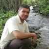 Ara, 35, г.Yerevan