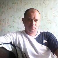 Евгений, 37 лет, Близнецы, Анжеро-Судженск