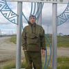 Дмитрий, 45, г.Ноябрьск