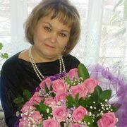 Екатерина Булдакова 53 Екатеринбург