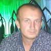 Андрей Мажар, 28, г.Солнечногорск