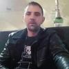Allahverdi, 41, г.Баку