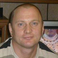 Владимир, 41 год, Козерог, Москва