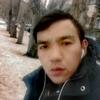 Нұржан, 30, г.Павлодар