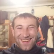 Дмитро 20 Киев