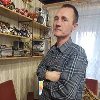 Андрей, 43 года, Рыбы, Краматорск