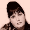 Светлана Ринатовна, 34, г.Саратов