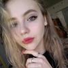 Элеонора, 19, г.Брест