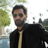 shivo, 31, г.Кувейт