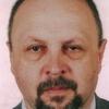 Piotr, 59, г.Быдгощ
